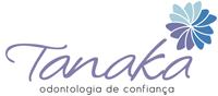 Tanaka Odontologia de Confiança