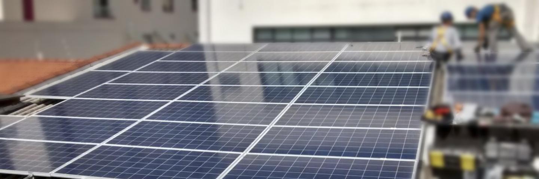 20161107_fotovoltaica
