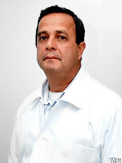 Carlos Antonio de Jesus Bertramelo