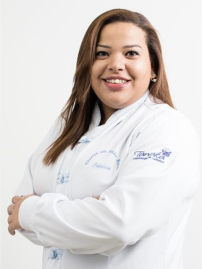 Patricia Rodrigues dos Santos