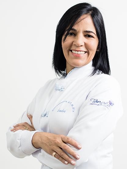 Sandra Lopes Pinheiro