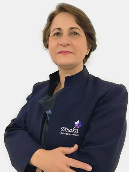 Angela De Lucca Druwe Lima