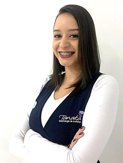 Adriana Oliveira Preto