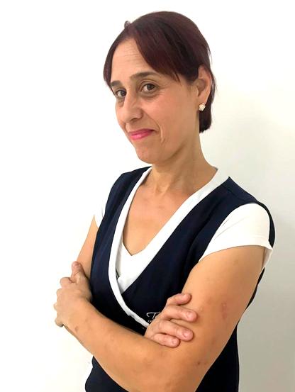 Neli José da Rosa Moreira